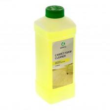 Очиститель ковровых покрытий «Carpet Foam Cleaner»