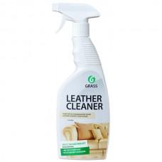 Очиститель кондиционер натуральной кожи «Leather Cleaner»