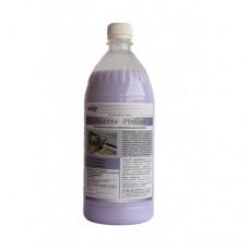 Матовый полироль-очиститель пластика PROFF-AUTO