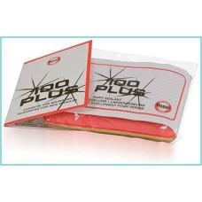 100 PLUS защита полированного покрытия
