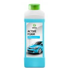 Активная пена Active Foam